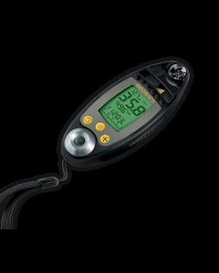 SKYWATCH Geos 11 - Set (11 Geos, logiciel PC + interface USB, adaptateur pour trépied, étui souple)