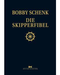 Die Skipperfibel
