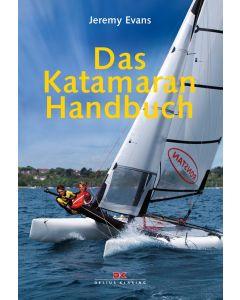 Das Katamaran-Handbuch