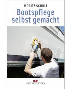 Bootspflege selbst gemacht