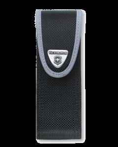 VICTORINOX Gürtel Nylon-Etui