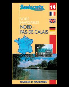 G014 - Nord - Pas-de-Calais