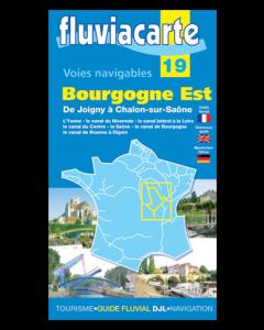 G019 - Bourgogne est