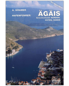 Hafenführer Ägäis