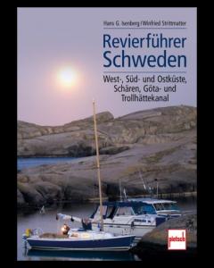 Revierführer Schweden