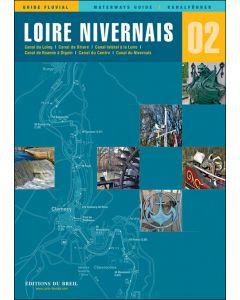 Guide n° 02 - Loire/Nivernais