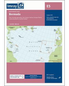 E5 Bermuda