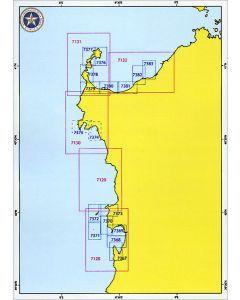 Istituto Idrografico della Marina KIT P3C
