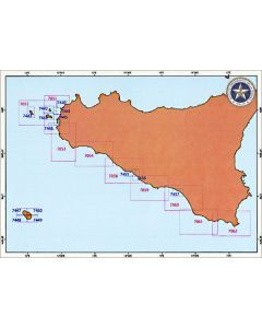 Istituto Idrografico della Marina KIT P6B