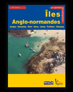 Imray/Vagnon: Îles Anglo-normandes