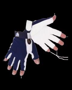 Handschuhe First+ S