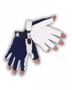 Handschuhe First+ XL
