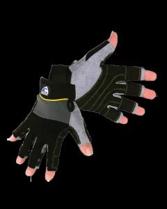 Handschuhe Team XL