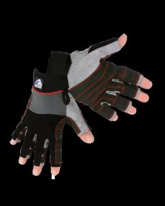 Handschuhe Rigging M