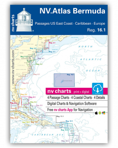 NV.Atlas Bermuda 16.1