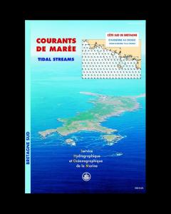 558 Courants de Marée