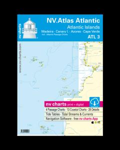 NV.Atlas Atlantic ATL3