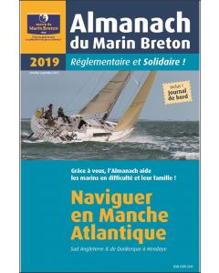 Almanach du Marin Breton