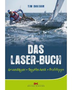 Das Laser-Buch