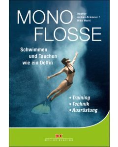 Monoflosse