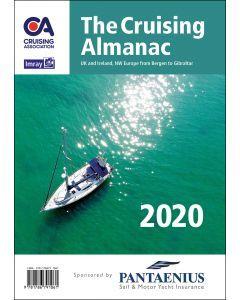 The Cruising Almanac 2020
