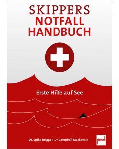 Skippers Notfall-Handbuch