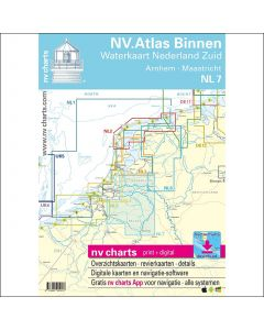 NV.Atlas Nederland NL7