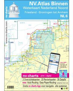 NV.Atlas Binnen NL6