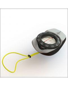 Handpeilkompass V-Finder Peilkompass