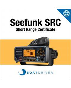 Online: BoatDriver - Seefunk SRC (d)