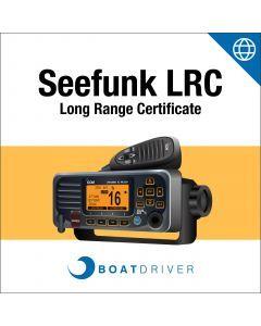 Online: BoatDriver - Seefunk LRC (d)