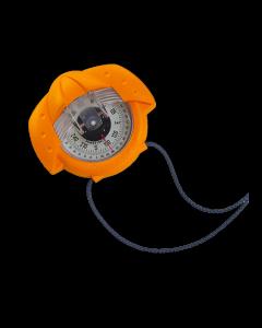Handpeilkompass Iris 50
