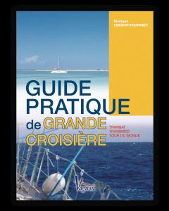 Vagnon: Guide pratique de grande croisière