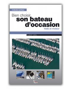 Vagnon: Bien choisir son bateau d'occasion