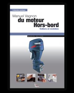 Vagnon: Manuel Vagnon du moteur hors-bord