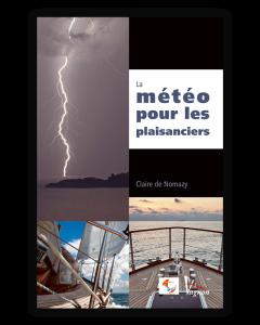 Vagnon: La météo pour les plaisanciers