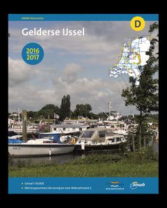 ANWB D - Gelderse IJssel
