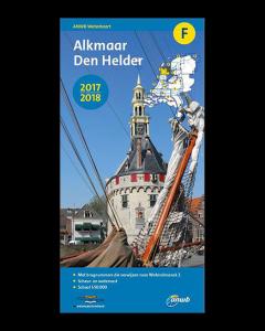 ANWB F - Alkmaar Den Helder