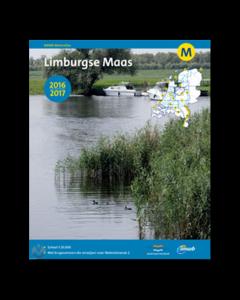 ANWB M - Limburgse Maas