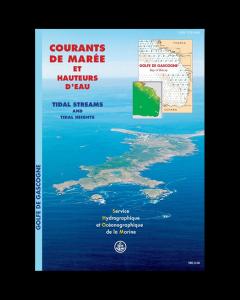 565 Courants de Marée
