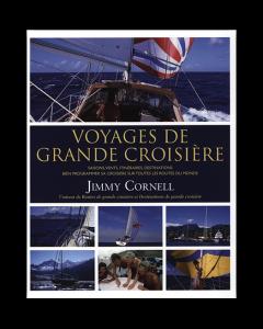 Voyages de Grande Croisière