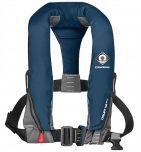 Crewfit 165 Sport avec ceinture de sécurité, navy