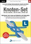 Box | BoatDriver - Set de noeuds (dfie)