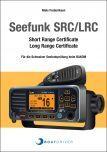 BoatDriver - Seefunk SRC/LRC (Buch)