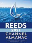 Reeds Channel Almanac 2021