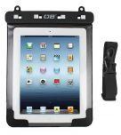 Custodia impermeabile grande-elettronica per iPad