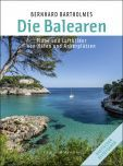 Die Balearen