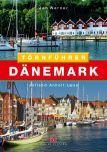 Dänemark 1