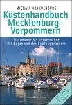 Küstenhandbuch Mecklenburg-Vorpommern