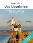 Das IJsselmeer